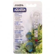 Marina Thermometer with Suction Cup